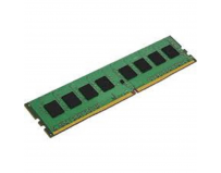 Memorie RAM Patriot, DIMM, DDR4, 8GB, 2400MHz, CL17, 1.2V, Signature Line
