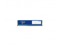 Memorie RAM Patriot, DIMM, DDR4, 8GB, 2400MHz, CL17, 1.2V, Signature Line, Heatshield