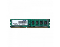 Memorie RAM Patriot, DIMM, DDR4, 8GB, 2400MHz, CL16, 1.2V