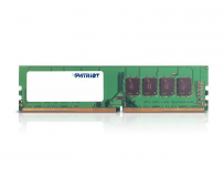 Memorie RAM Patriot, DIMM, DDR4, 8GB, 2666MHz, CL19, 1.2V
