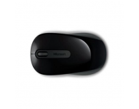 Mouse Microsoft Wireless 900 negru