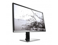 "Monitor 32"" AOC Q3277PQU LED, VA panel, 2560x 1440, 16:9, 4 ms,300cd/mp, 3000:1/ 80M:1, 178/178, D-Sub,"