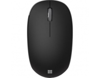 Mouse Microsoft Bluetooth 5.0 LE, Black