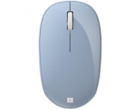 Mouse Microsoft Bluetooth 5.0 LE Pastel Blue