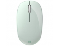 Mouse Microsoft Bluetooth 5.0 LE, Mint