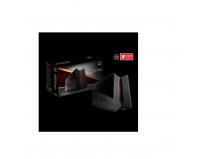 Asus ROG XG Station 2 Thunderbolt™ 3 external graphics dock for upgraded gaming performance, ROG-XG-STATION-2,