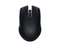 Mouse Razer wireless, Rzaer Atheris, 7200 dpi, Up to 220 IPS / 30 G, Dual 2.4 GHz and Bluetooth LE connectivity,