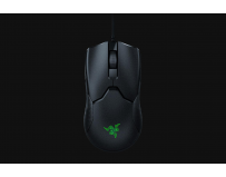 MOUSE RAZER VIPER AMBIDEXTROUS GAMING, RZ01-02550100-R3M1, 5G Advanced Optical Sensor with true 16,000