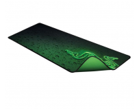 Gaming mousepad Razer, Goliathus Speed Terra Extended, Slick, Taut Weave, Pixel-Precise Targeting and