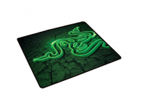 Mousepad Razer, Goliathus Large Control Fissure Surface, Heavily textured weave for precise mouse control,