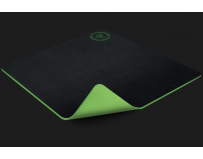 RAZER GIGANTUS ELITE SOFT MOUSEPAD MAT, Item Height: 5 Millimeters, Item, Width: 45.5 Centimeters, item