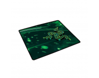 Mousepad Razer, Goliathus Speed Cosmic Edition- Small, RZ02-01910100- R3M1, Slick, taut weave for speedy