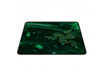 Mousepad Razer Goliathus Speed Cosmic Large Gaming Surface, RZ02- 01910300-R3M1, Slick, taut weave for