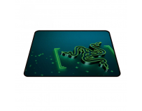 Mousepad Razer, Goliathus Control Gravity Edition- Small, RZ02-01910500- R3M1, Heavily textured weave