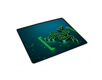 Mousepad Razer, Goliathus Control Gravity Edition- Medium, RZ02- 01910600-R3M1, Heavily textured weave