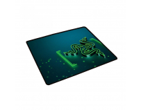 Mousepad Razer, Goliathus Control Gravity Edition- Large, RZ02-01910700- R3M1, Heavily textured weave