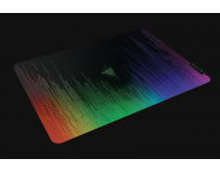 Mousepad Razer, Sphex V2, Ultra-thin 0.5 mm / 0.02 in surface, Excellent tracking quality for both laser