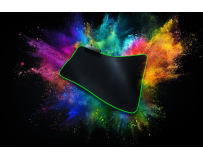 Mousepad Razer, Goliathus Chroma, Non-slip rubber base, Balanced for speed and control playstyles, Optimized
