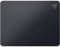 Razer Acari – Ultra High-Speed Mouse Mat