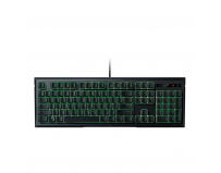 Tastatura Razer Ornata - Expert Membrane Gaming Keyboard - US Layout, Wired USB Connection, Razer Mecha-Membrane
