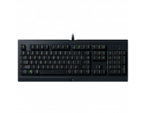 Tastatura Razer Cynosa Lite Soft cushioned gaming-grade keys Single zone Razer Chroma™ backlighting