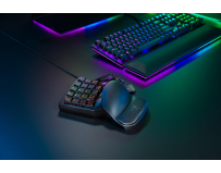 KEYPAD RAZER TARTARUS PRO Analog/Optical