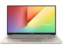 "Laptop Asus VivoBook S330UA-EY046T, 13.3"" FHD (1920X1080), Ultra Slim, Antiglare (mat), Wide View, Intel"