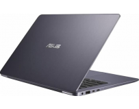"Laptop Asus VivoBook S406UA-BM013, 14"" FHD (1920X1080), Ultra Slim, Antiglare (mat), Wide View, Intel"