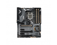 Placa de baza Asus Socket LGA1151, SABERTOOTH Z170 MARK1, Intel Z170, 4*DDR4 DIMM 2400/2133Mhz, HDMI/DP,