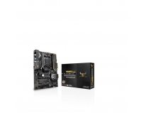 Placa de baza Asus Socket AM3+, SABERTOOTH 990FX R3.0, AMD 990FX/SB950 ,4*DDR3 1866*/1600/1333/1066