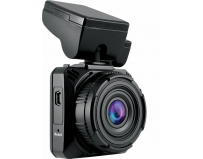 Camera auto DVR Serioux Urban Drive 100, inregistrare SuperHD 1440p 30fps, FullHD 1080p 60 fps, HD 720p