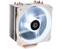 Cooler CPU ID-COOLING SE-214L-SNOW-V2 Compatibility Intel LGA2011/1366/1151/1150/1155/1156 AMD FM2+/FM2/FM1/AM4/AM3+/AM3/AM2+/AM2