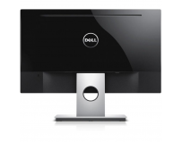 "Monitor Dell 21.5"" 54.61 cm, LED Widescreen Flat Panel Display FHD (1920 x 1080 at 60Hz), Antiglare"