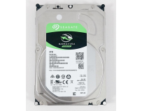 "HDD intern Seagate, 3.5"", 3TB, Barracuda, SATA3, 5400rpm, 256Mb"