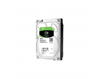 "HDD intern Seagate, 3.5"", 3TB, Barracuda, SATA3, 7200rpm, 64Mb"