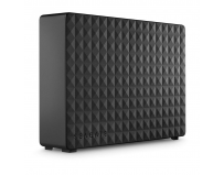 "HDD extern Seagate, 10TB, Desktop Expansion, 3.5"", USB 3.0"