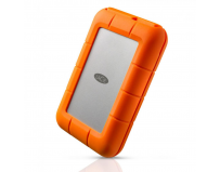 "HDD extern Lacie, 1TB, Thunderbolt, 2.5"", USB 3.0 with Thunderbolt cable Lacie Rugged Thunderbolt USB"