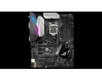 MB INTEL Z270 ASUS STRIX Z270E GAMING