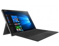 Laptop Asus Transformer 3 Pro T303UA-GN040T, 12.6 WQHD+ (2880X1920) IPS LED-Backlit, Touch, lucios,
