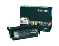 Toner Lexmark T650H11E, black, 25 k, T650dn , T650dtn , T650n ,T652dn , T652dtn , T652n , T654dn , T654dtn