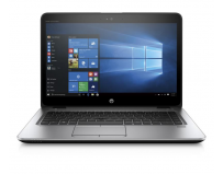 Laptop HP EliteBook 840 G3, 14 inch LED FHD (1920x1080) Anti-Glare, Intel Core i7-6500U (2,5GHz, up
