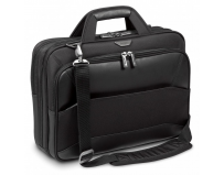 "Notebook bag Targus 12-15.6"", Mobile VIP, TBT916EU, Up to 15.6"" laptops, Mobile VIP 12 12.5 13 13.3"