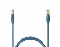 TP-Link Ethernet Networking Cable CAT5e, TL-EC505EM, 0.43x0.23x19.7 in. (11x6X500mm)