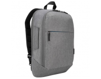 "Rucsac notebook Targus, CityLite, up to 15.6"", Material: 300D, Stylish convertible laptop bag that switches"