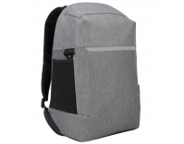 "Rucsac notebook Targus, CityLite Security, up to 15.6"", Material: 300D, Secure and stylish laptop backpack"