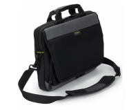 "Notebook bag Targus 12-14"", CityGear, TSS866EU, Up to 14"" laptops, Slim Topload Laptop Case, Material"