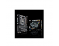 Placa de baza Asus Socket LGA1151, TUF Z270 MARK 1, Intel Z270, 4 *DDR4 3866 Mhz/2133 MHz, HDMI/DP,