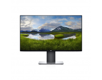Monitor Dell 23.8'' 60.47 cm LED IPS (1920 x 1080), Anti-glare treatment of the front polarizer (3H)