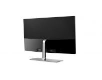 "Monitor 28"" AOC U2879VF, 4K UHD 3840*2160, 60 Hz, WLED, TN, 16:9, 1 ms ,300 cd/mp, 1000:1/ 80M:1, 170/160,"