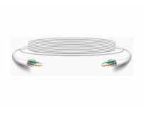 Ubiquiti UniFi Indoor Cable, CAT6, CMR, 304m, up to 10G Ethernet